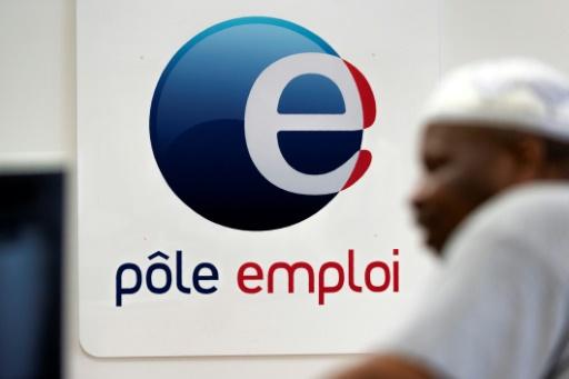 Normandie : les chiffres du chômage