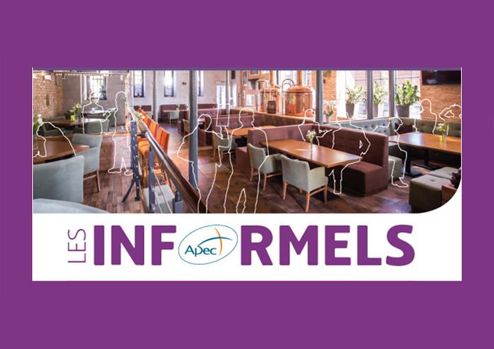 Informels-Apec