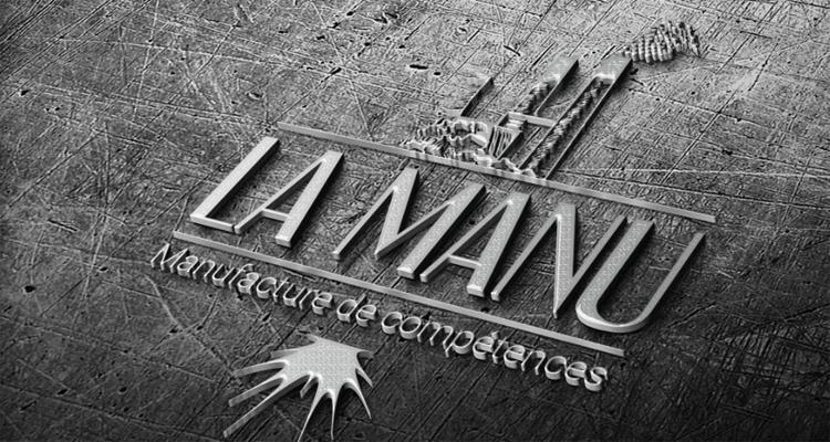 LaManu