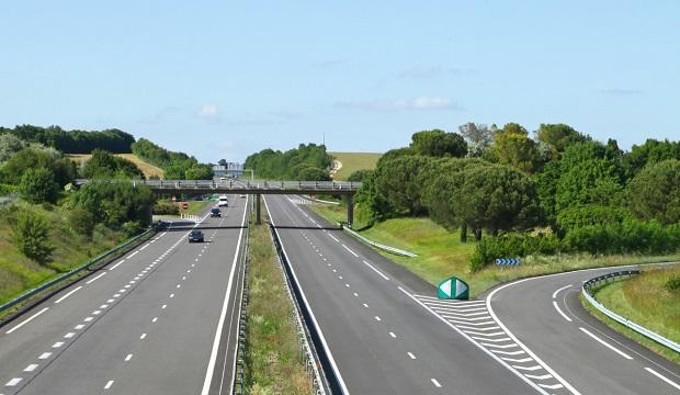 La liaison A28-A13 – Contournement Est de Rouen : un projet vital (Communiqué V. de Chalus)