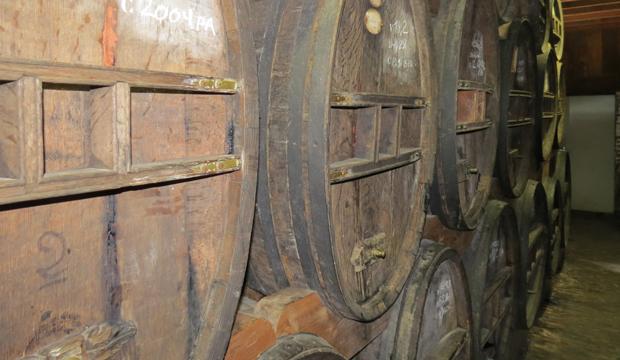 Calvados Drouin : aller chercher de la croissance à l'export