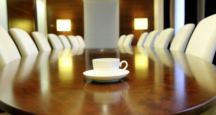La solitude du chef d'entreprise