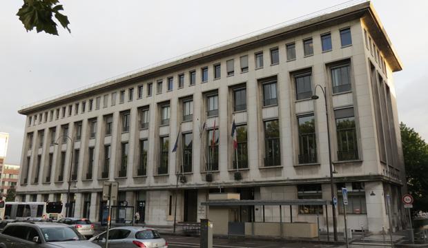 Changement de nom pour la CCI Seine-Mer-Normandie