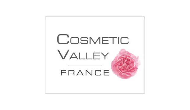 Soirée 'Cosmetic Business Contact' à Caen