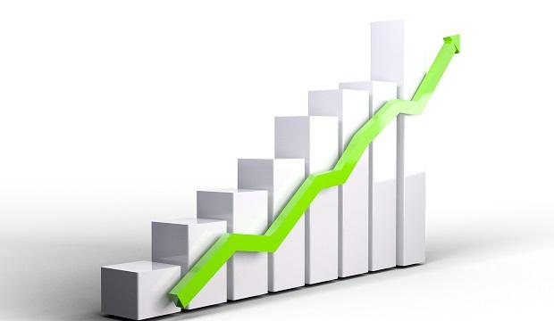 Economie : les indicateurs sont au vert pour la Banque de France