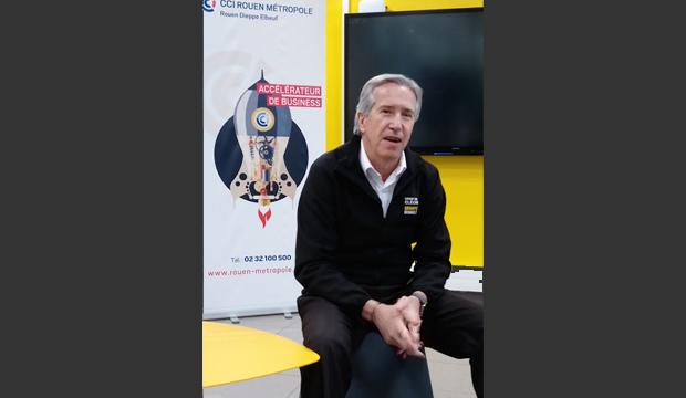 Renault de Cléon se mobilise pour l'agilité numérique de ses sous-traitants