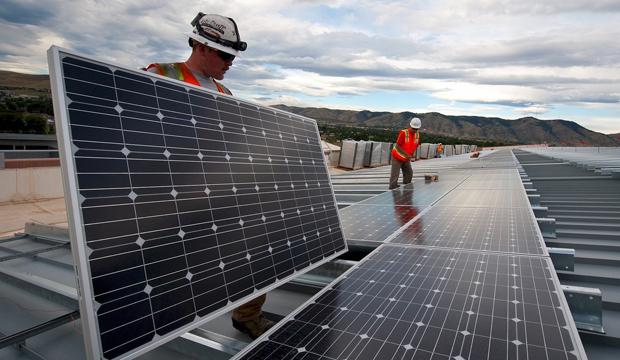 L'ECOSYSTEM CLEON 4.0 se mobilise pour la performance énergétique des entreprises