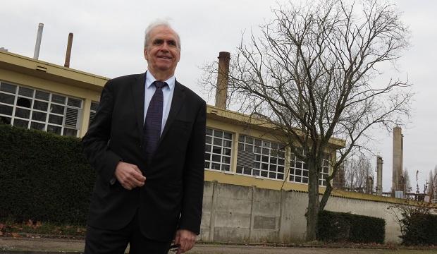 Petit-Couronne (76) : l'entreprise Genio envisage 25 emplois sur 3 ans