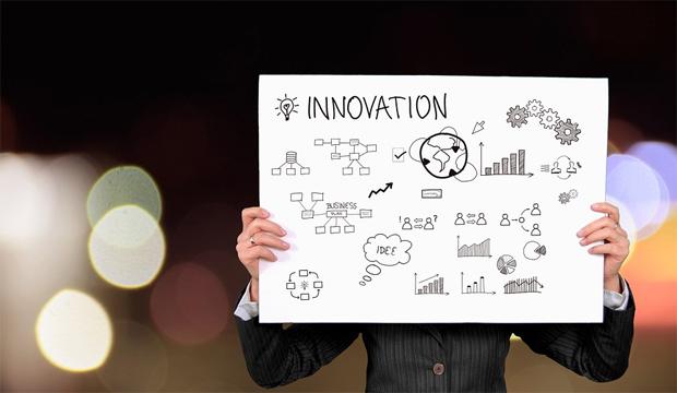 CA'innove : fonds d'investissement pour entrepreneurs normands innovants