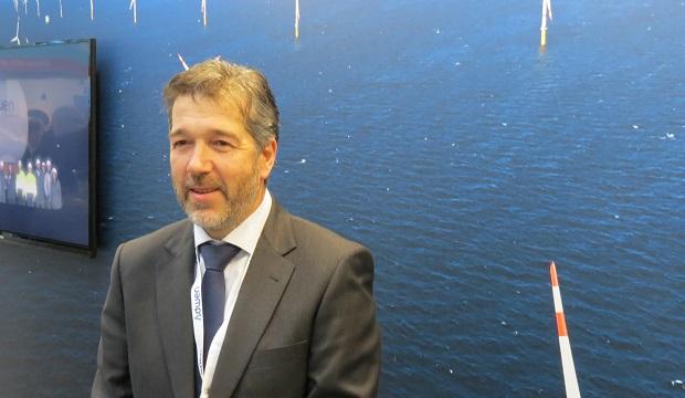 Eolien en mer : bonnes nouvelles pour Le Havre