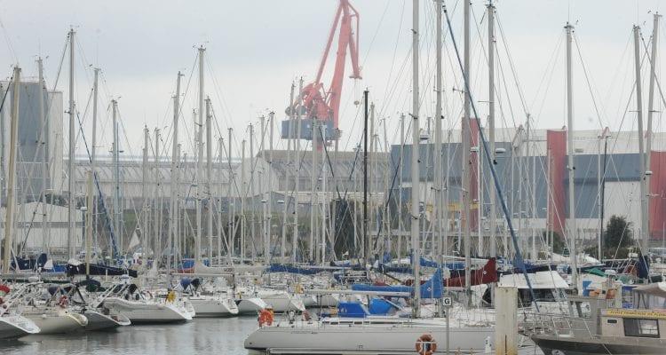 La Manche valorise son attractivité