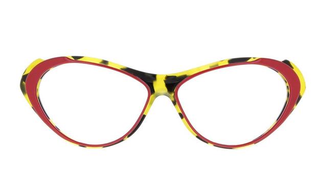 Un fabricant de lunette normand reconnu par ses pairs