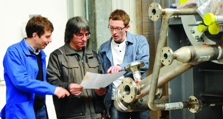 L'artisanat normand : un secteur qui a de l'avenir