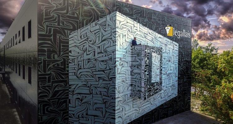 L'art et la manière
