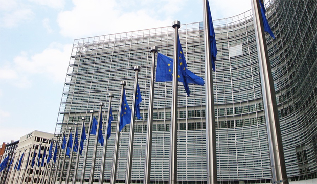 Plus de 13 millions d'euros de fonds européens attribués par la Région aux Normands