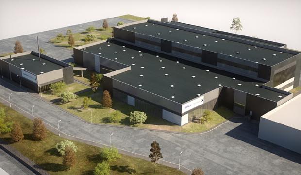 Sanofi investit 170 M€ sur le site de Val-de-Reuil (27)