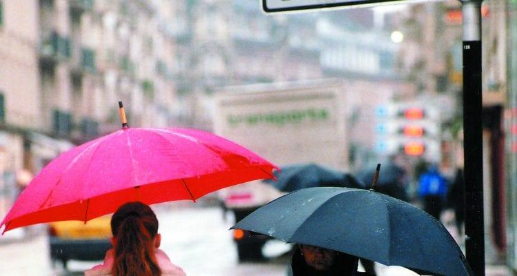 Normandie : la fréquentation touristique résiste à la météo en août
