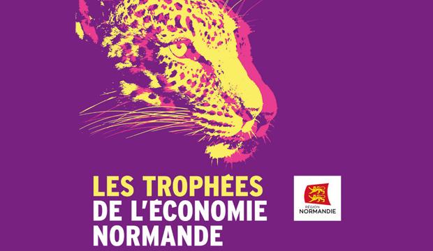 L'AD Normandie lance les Trophées de l'Economie Normande