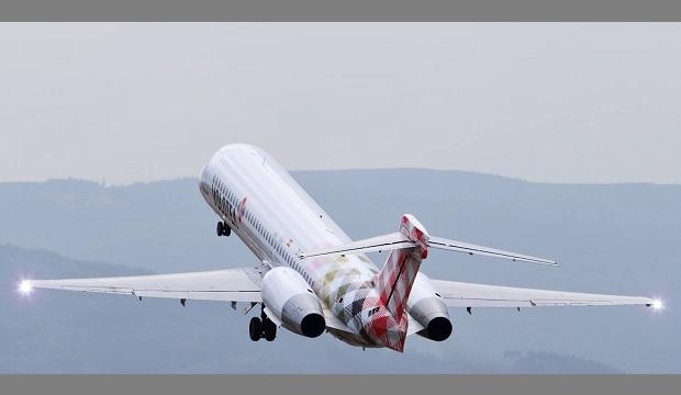 Corse : de nouveaux vols au départ de Caen !