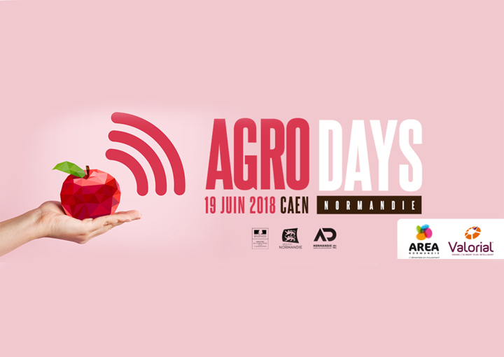 Agro-Days-Evt