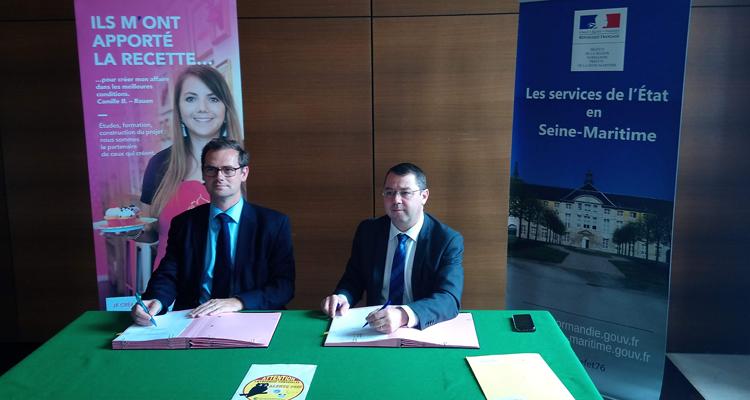 Alerte-PME-Signature