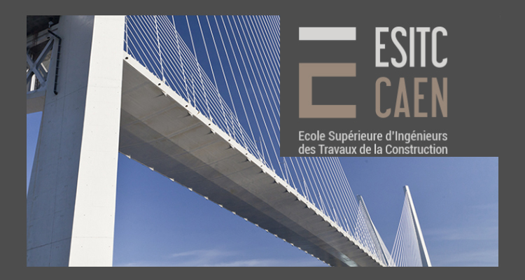 Esitc-Logo-Ecole
