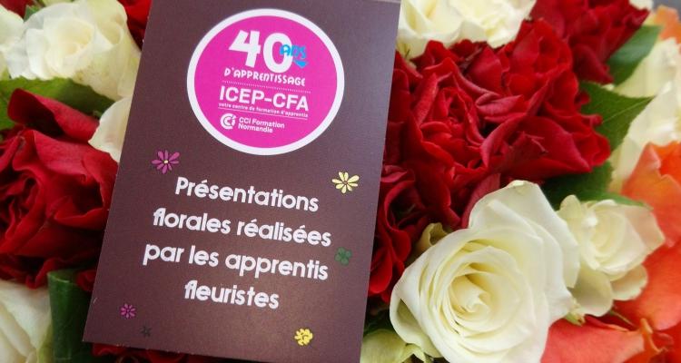 Fleurs-ICEP-CFA