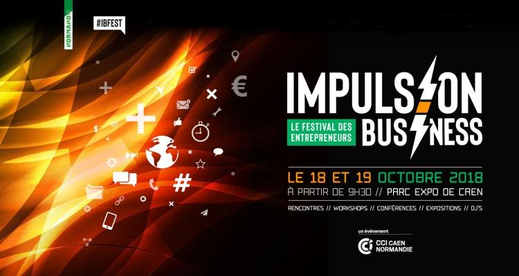Impulsion-Business