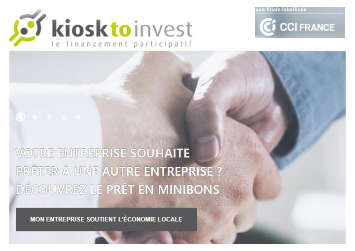 KioskToInvest-Evt