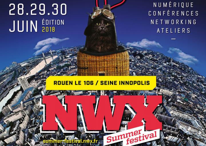 NWX-Evt