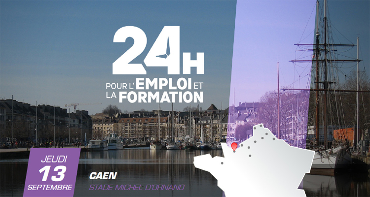 24-heures-emploi-Caen-2018-