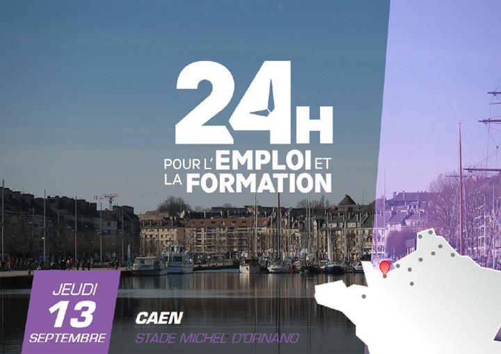24-heures-emploi-Caen-Oct-2