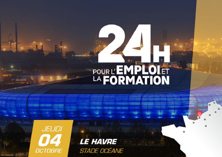 24-heures-emploi-Havre-Oc-2