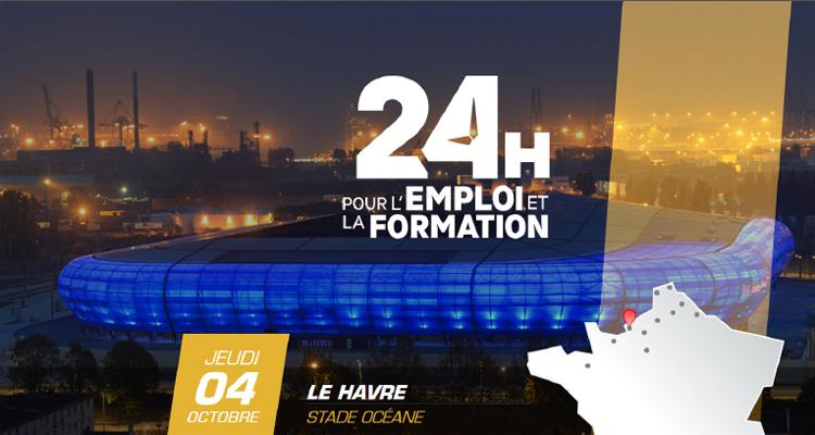 24-heures-emploi-Havre-Oct-