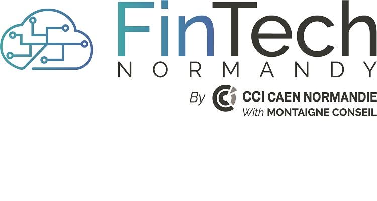 FinTech-CaenNormandie