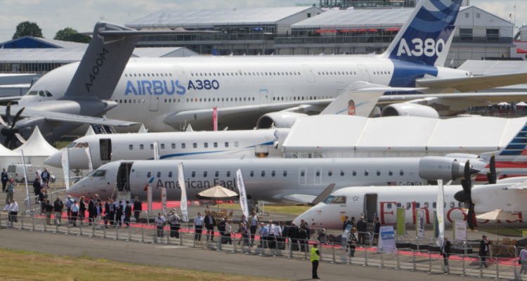 NAE-Farnborough-2018