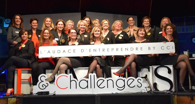Femmes-Challenge