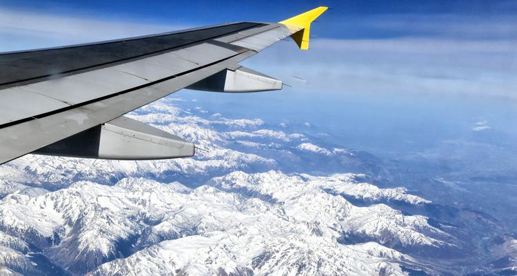 Avion-Pyrenees
