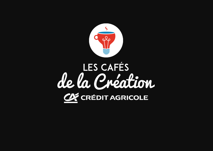 Cafe-Creation