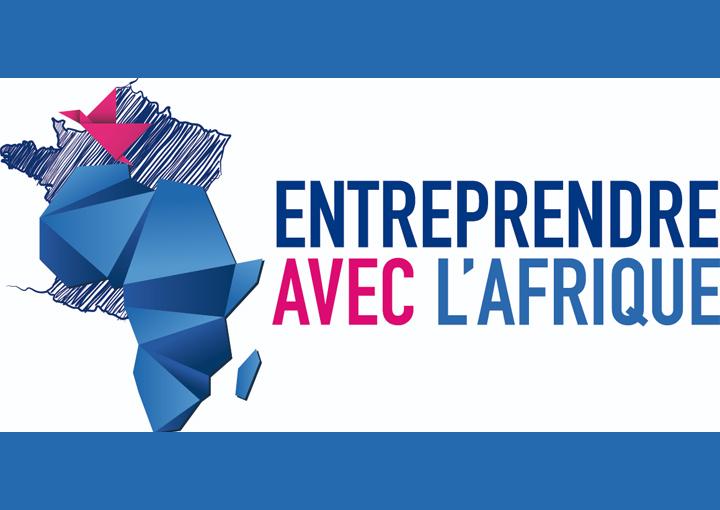 EntreprendreAfriqueEvt