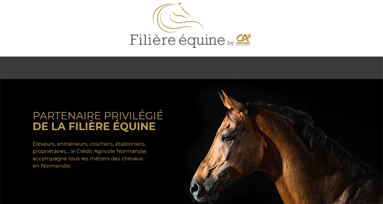 Filiere-equine-CA