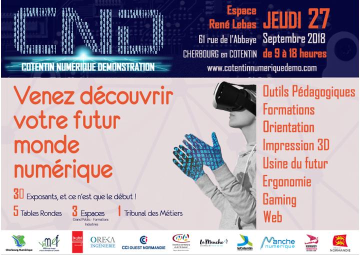 Futur-Numerique-Cotentin