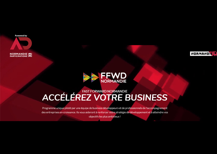 ADN-FFWD