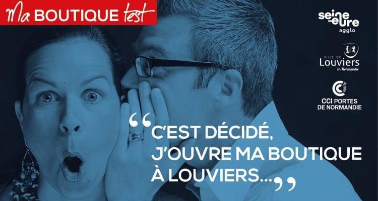 Boutique-test-Louviers