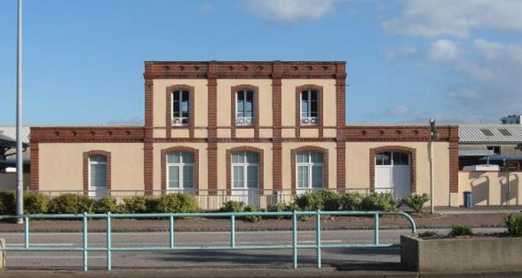 Filière pêche à Cherbourg : un nouvel atelier d'armement