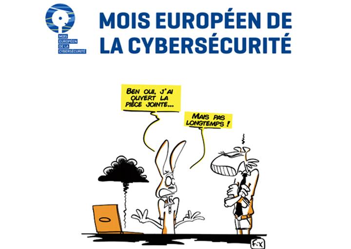 MoisCybersécurité-EVT