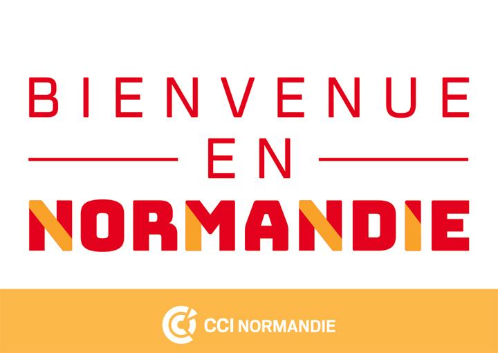 Bienvenue-en-Normandie