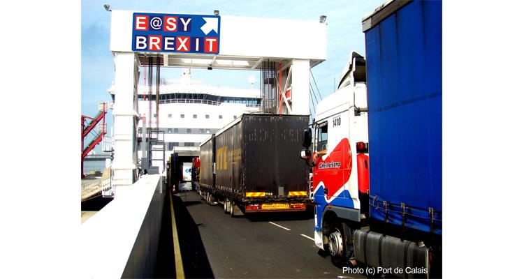 EasyBrexit-Soget