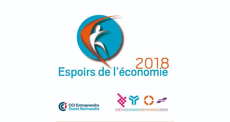 Espoirs-Economie-2018