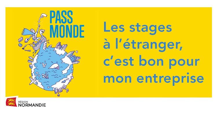 PassMonde